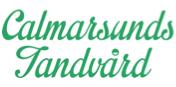 Calmarsunds Tandvård
